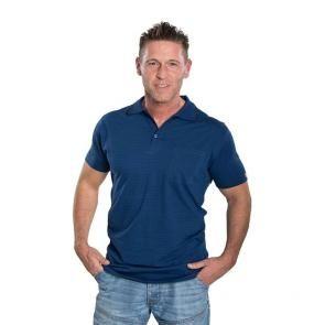 ESD-Polo-Shirts