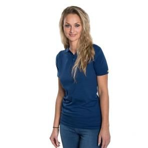 ESD-Polo-Shirts Damen