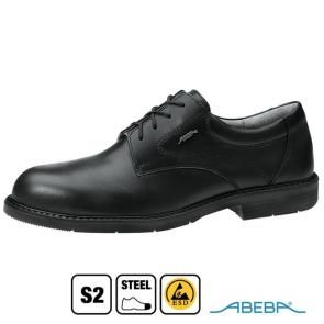 ESD-Business-Schuhe