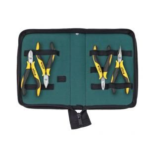 ESD-Werkzeuge