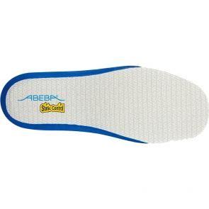 Sonstiges Zubehör für ESD-Schuhe