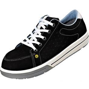 ATLAS Sneaker