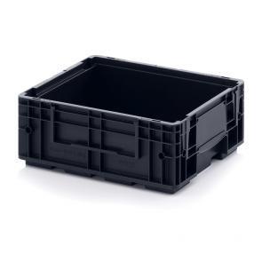 ESD-R-KLT-Behälter
