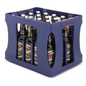Flaschenkasten Modell F13