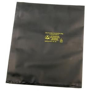 Conductive Black Bags