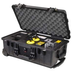ESD Survey Kit