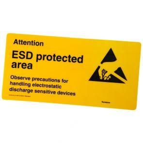 EPA Warning Signs