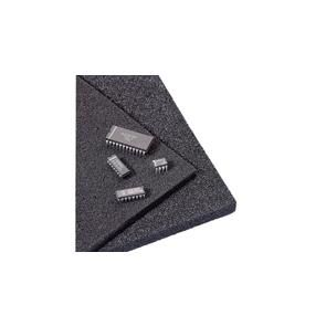Pin-Insertion Foam