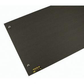 Pro-Mat™ Shelf, Cart & Working Surface Mats