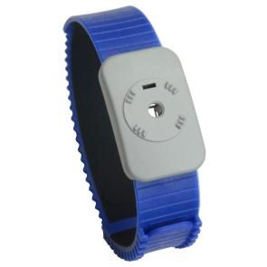 Thermoplastic Wristbands