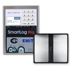 SmartLog Pro®