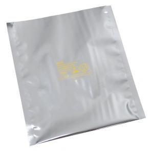 SCS Dri-Shield® 2000 Bags