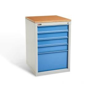 Tool Cabinets Serie VL