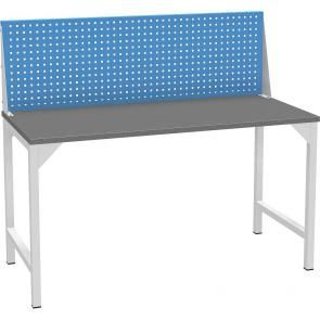 Workbench VL-K-150-01