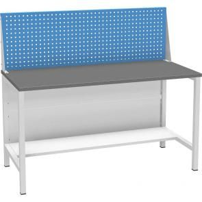 Workbench VL-K-150-02