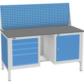 Workbench VL-K-150-05
