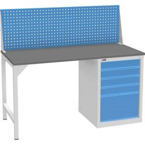 Workbench VL-K-150-06