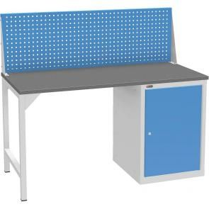 Workbench VL-K-150-07