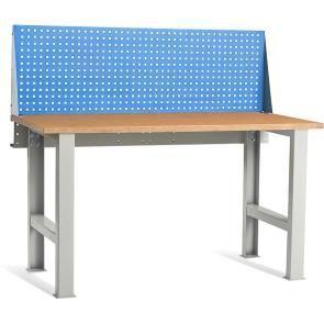 Workbench VL-150-01
