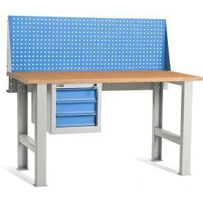 Workbench VL-150-02