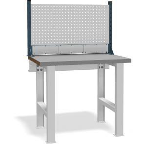 Workbench VS-100-01