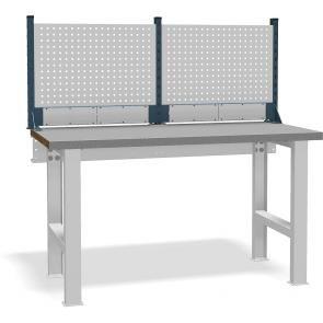 Workbench VS-150-01