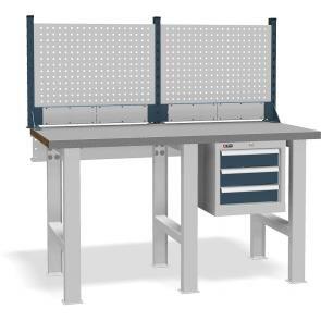Workbench VS-150-02