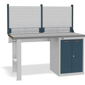 Workbench VS-150-03