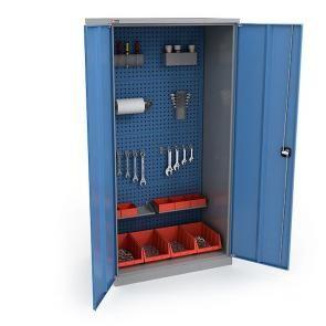 Tool Cupboards Serie VL