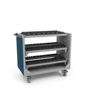 Tool Trolleys Serie VST