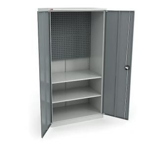 ESD Tool Cabinets Serie VL