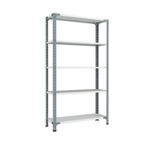 ESD Racks and Shelving