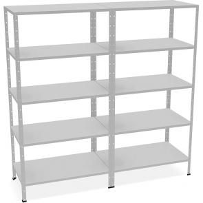 Shelf racks ST-010