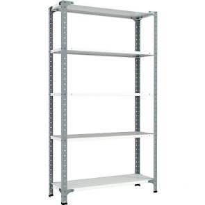 Shelf ST-012 ESD