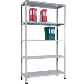 Shelf racks ST-012