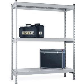 Shelf racks ST-023