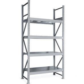 Shelf racks ST-051