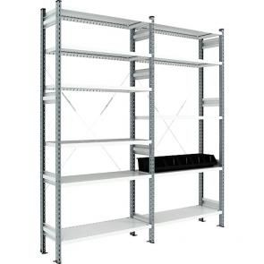 Shelf ST-031 ESD