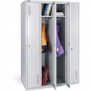 Locker room OD-247