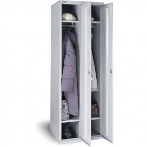 Wardrobe wardrobe OD-327