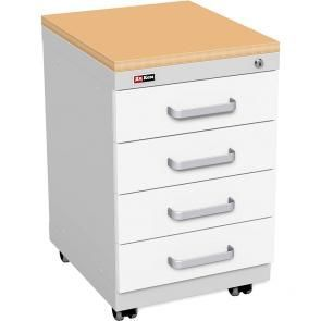 Office corner P1 Desk