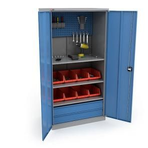 Tool Cupboards Serie VL/B