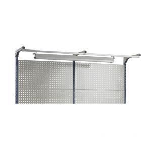 Perforated panel Accessories