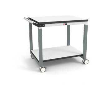 CP-M trolley