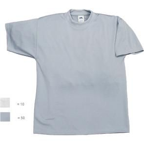 T-Shirts HABETEX MICRONCOMFORT KNIT