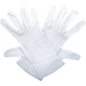 gloves cotton
