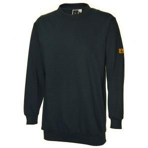 ESD Sweat-Shirt