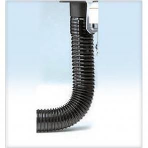 Connection hoses
