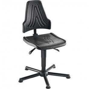 Mey Chair Stühle