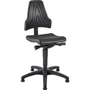 mey WorkChair